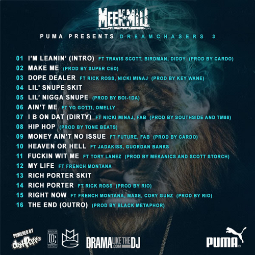 Meek_Mill_Dreamchasers_3-back-large