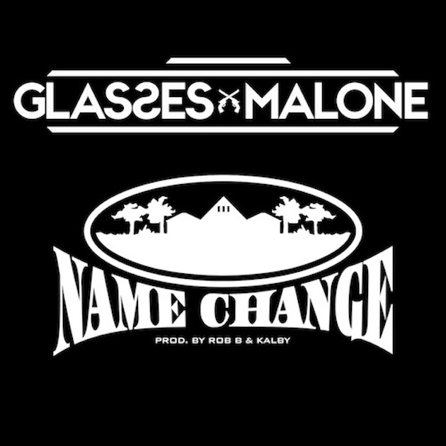 name-change-cover