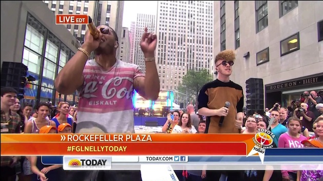 nelly-heaven-live-on-today-show