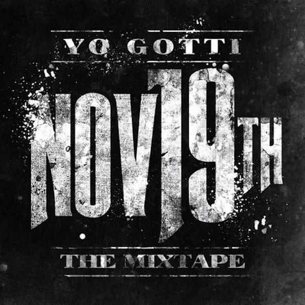 nov-19th-cover