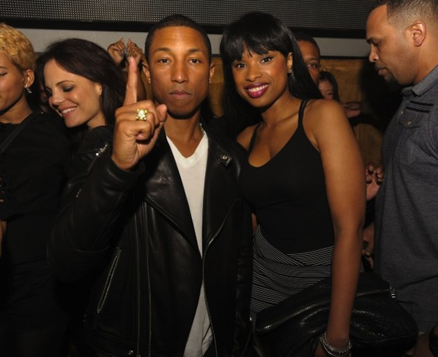 pharrell-jennifer-hudson