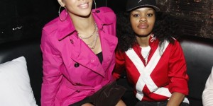 teyana-taylor-and-rihanna_pictures4_us_7662