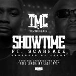 tez-showtime-1