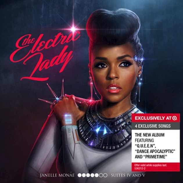 the-electric-lady-cover-target