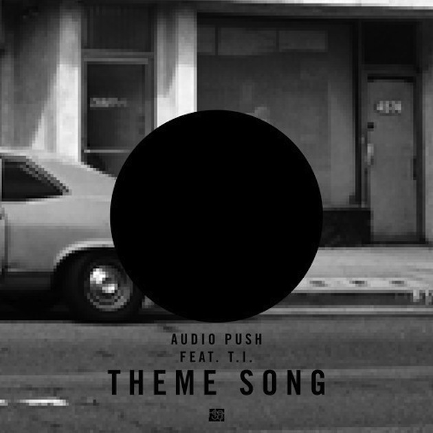 theme-song-cover