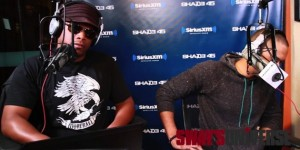 video-black-milk-interview-freestyle-on-sway-in-the-morning-600x337