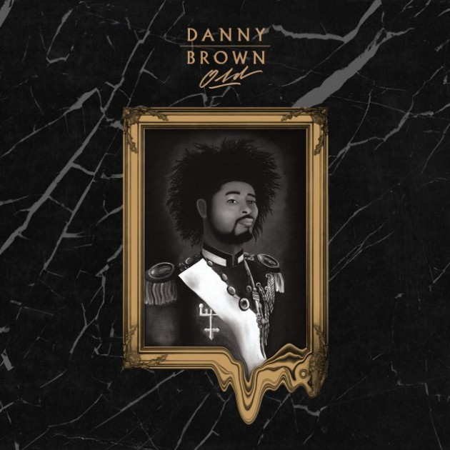 Danny-Brown_Old-Cover_hires-635x635