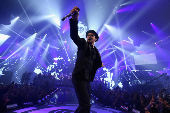 Justin+Timberlake+iHeartRadio+Music+Festival+kMNl8IvTbKDl