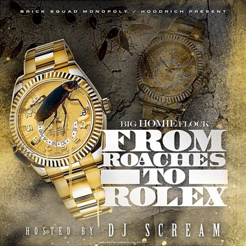 Waka_Flocka_From_Roaches_To_Rolex-front-large