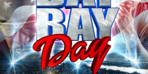bay bay day-cover