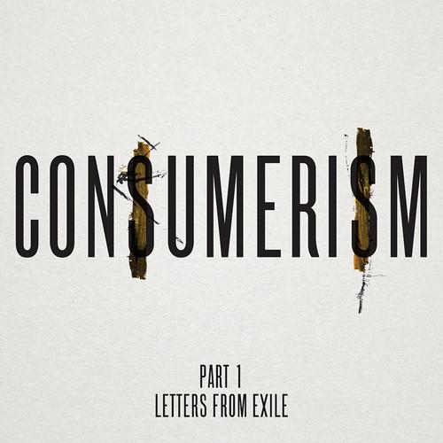 consumerism-cover