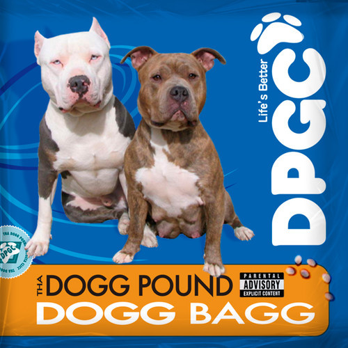 dogg bagg-cover