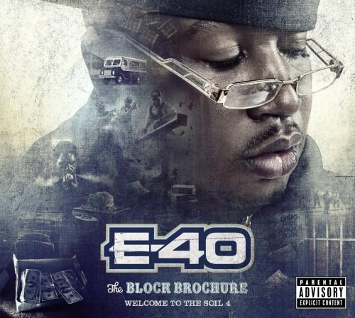 e-40-block-brochure-4-500x448