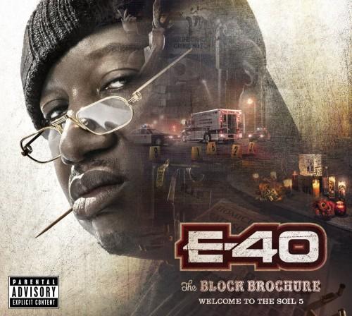 e-40-block-brochure-5-500x448