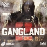 gangland 2-cover