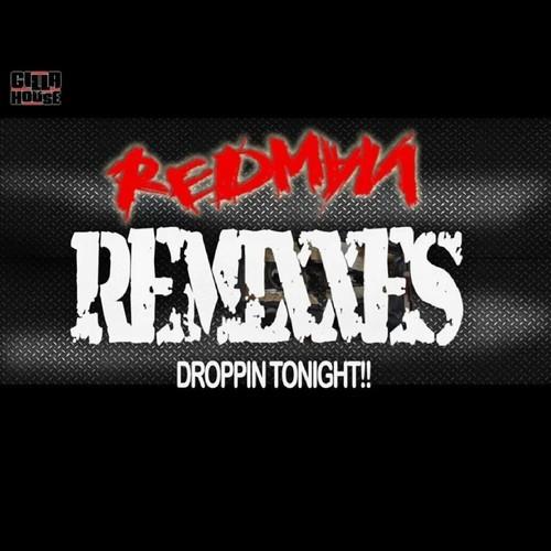 remixxes