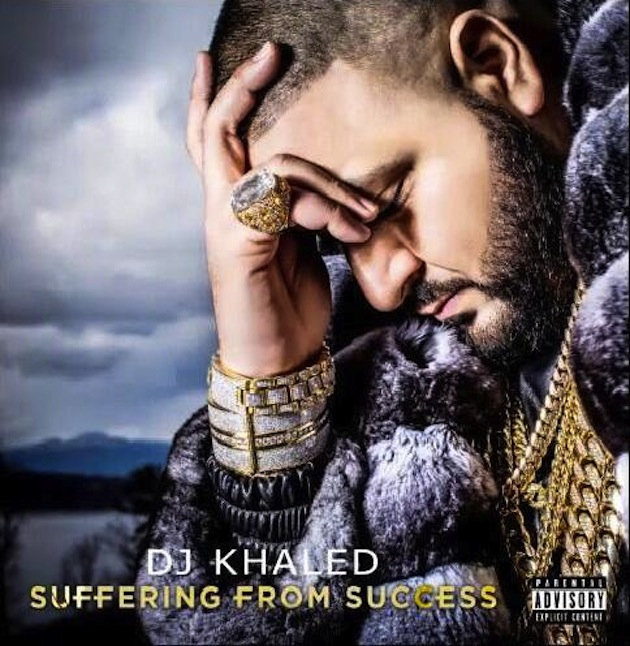 suffering-from-success-cover