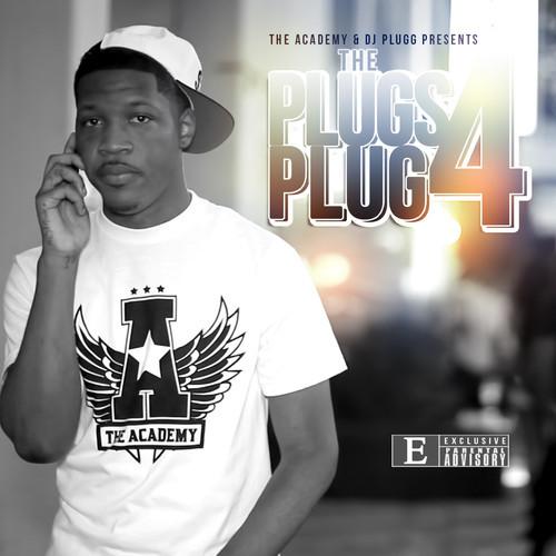 the plugs plug 4