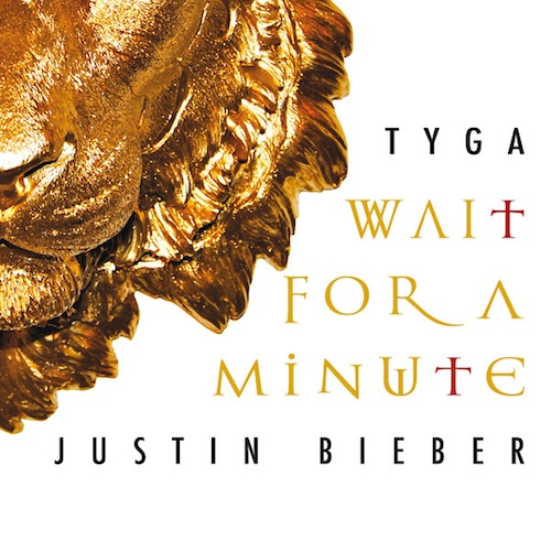 wait a minute-cover