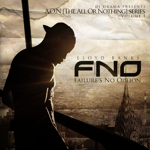 Lloyd_Banks_FNO_Failures_No_Option-front-large