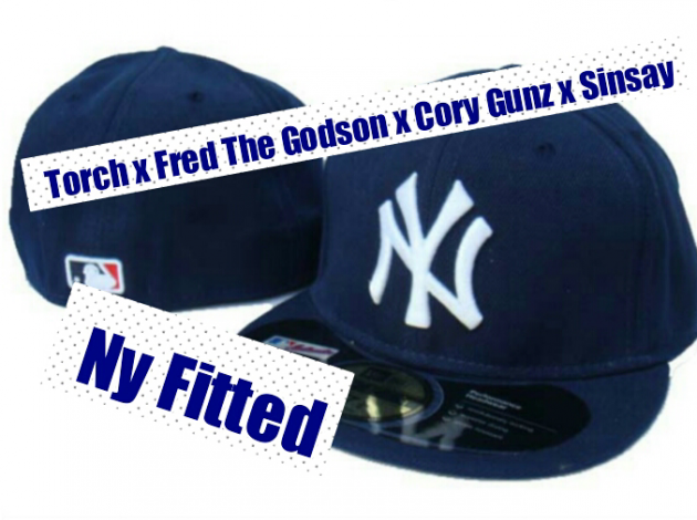 Ny-fitted