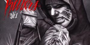 Serial Killers Vol 1