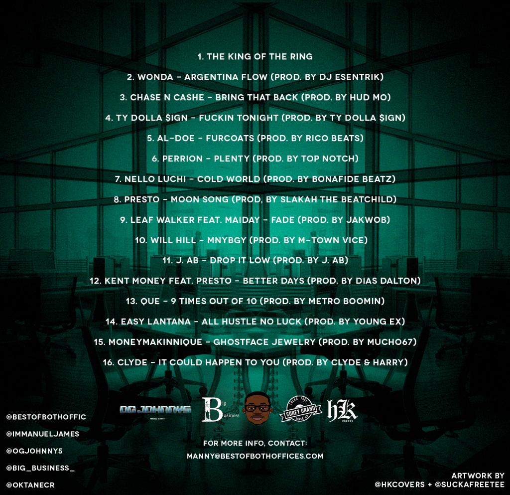 bobo3-track