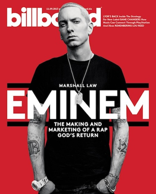 eminem_billboard