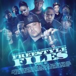 freestyle files