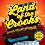 land of the crooks-cover