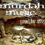 murdah music