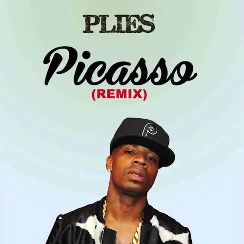picasso-cover