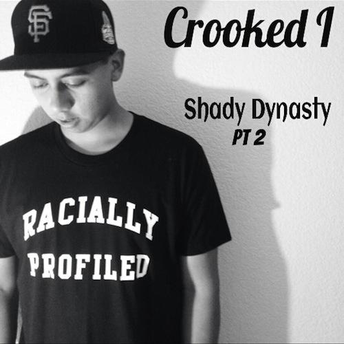 shady dynasty 2