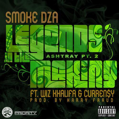 smoke-dza