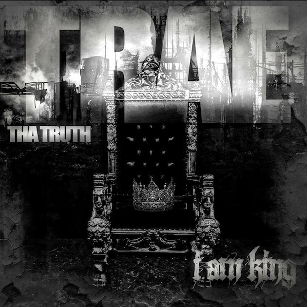trae-tha-truth-rapradar