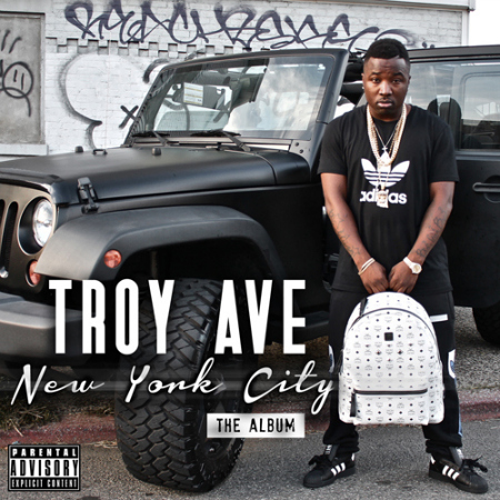 troy-ave