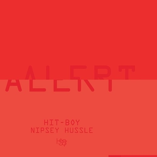 alert-nipsey-hussle-hit-boy