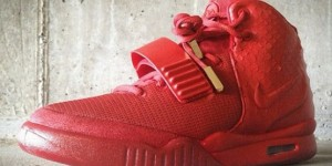 kanye-west-red-october-nike-air-yeezys-