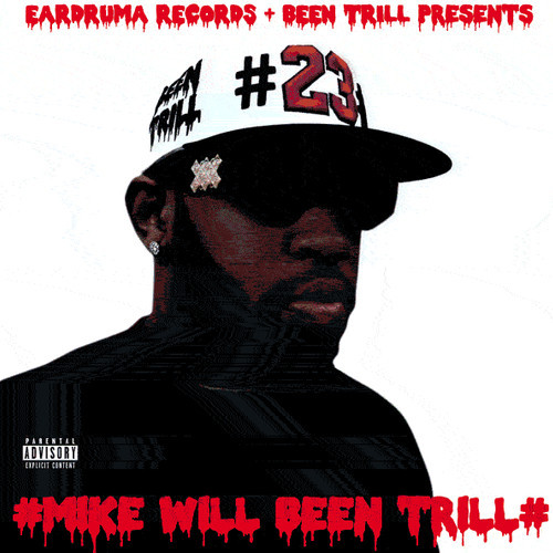 mike will been trill
