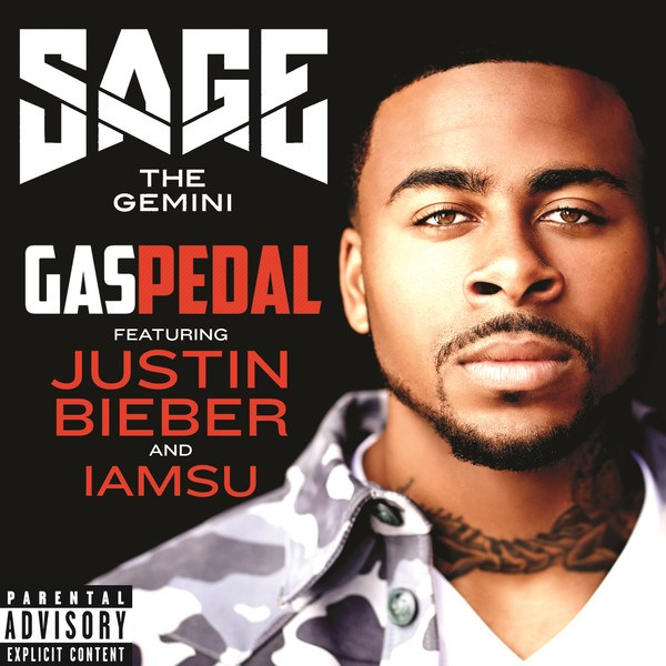 sage-gas-pedal-remix-cover