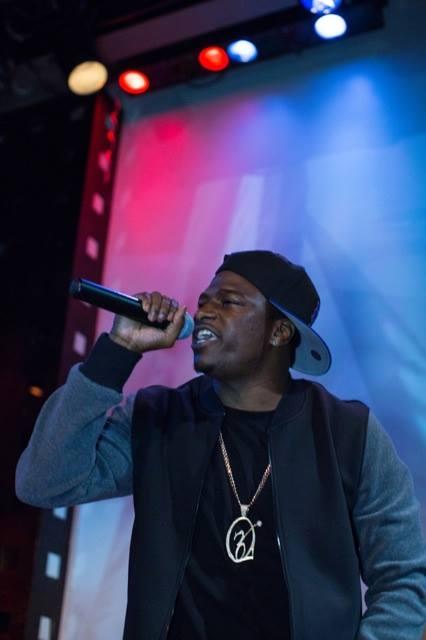 360-rapper