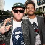 Mac+Miller+2012+MTV+Video+Music+Awards+Red+cQfHQJnSaTHl