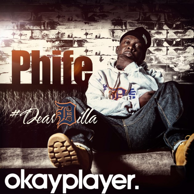 Phife-New-Single-Dear-Dilla-front
