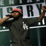 ScHoolboy+Q+Power+105+1+Powerhouse+2013+Presented+3accm_mHdail