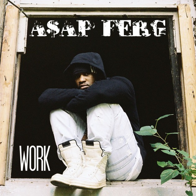 asap_ferg_work_single_art