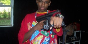 filepicker-pbSdmoaRausIvd82CegK_soulja_boy_gun