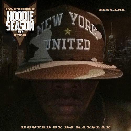 papoose-hoodie-season-2