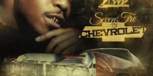 seven tre cheverlet