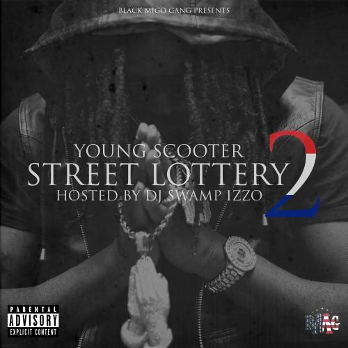 street lottery 2