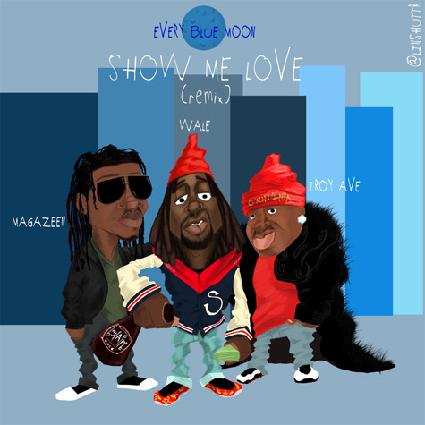 wale-show-me-love-remix